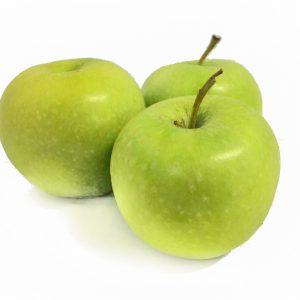 APPLE GREEN / EPAL HIJAU / 青苹果 / PCS