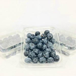 BLUEBERRY / 蓝莓 / 125GM / PKT