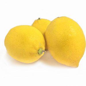 LEMON / 柠檬 / PCS