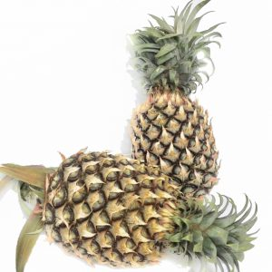 PINEAPPLE JOSA HONEY - NANAS JOSAPINE 蜜凤梨 / KG