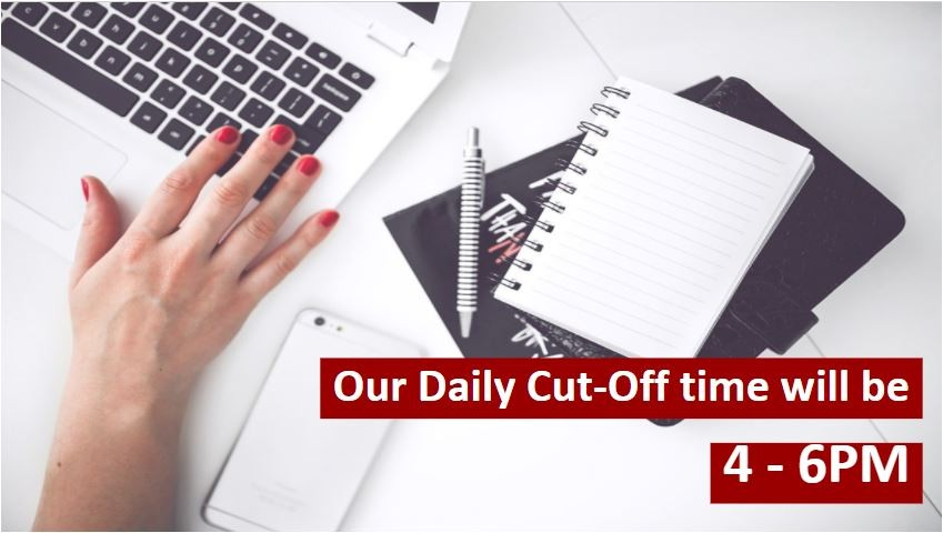 daily-cut-off-time